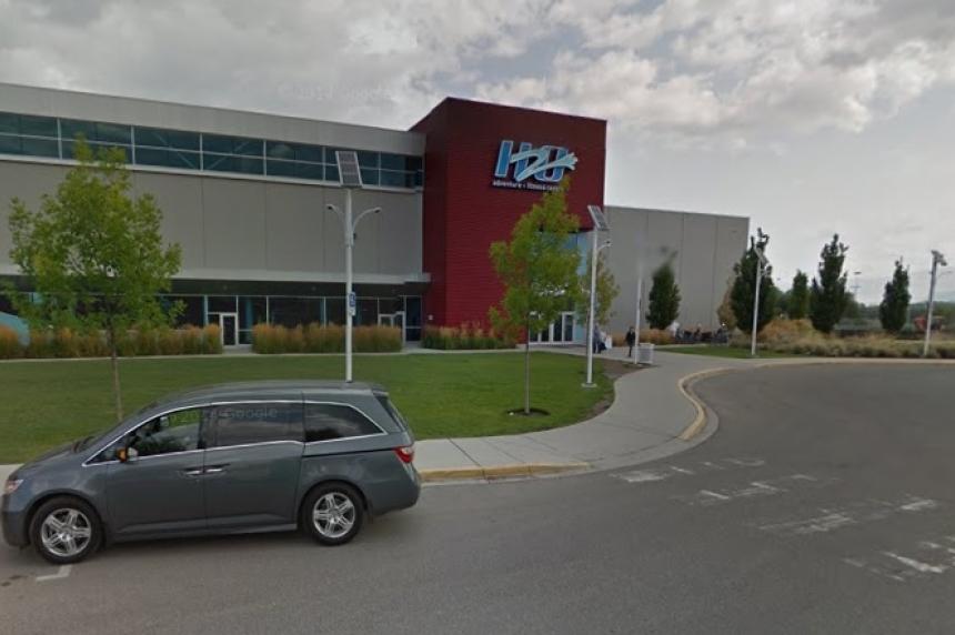 Saskatoon woman dies during triathlon in Kelowna, B.C.