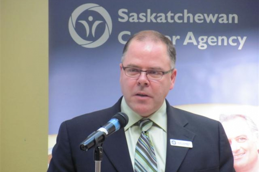 Sask. Cancer Agency says 2 employees breached privacy