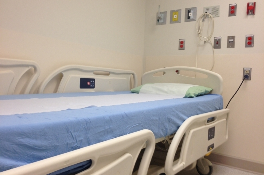 Wait times in emergency rooms continue to rise: report