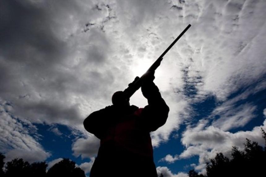 Sask. man fined for unlawful hunting near Kipling