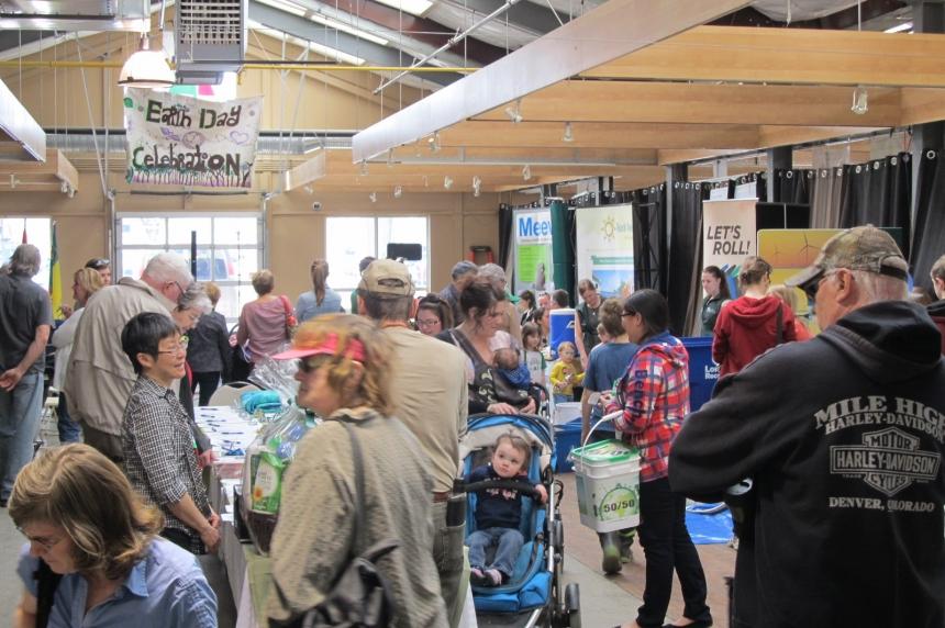 Saskatoon Farmer's Market named among Canada's best