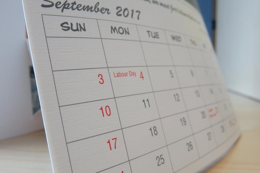 Saskatoon Public Schools doing away with early dismissal Thursdays