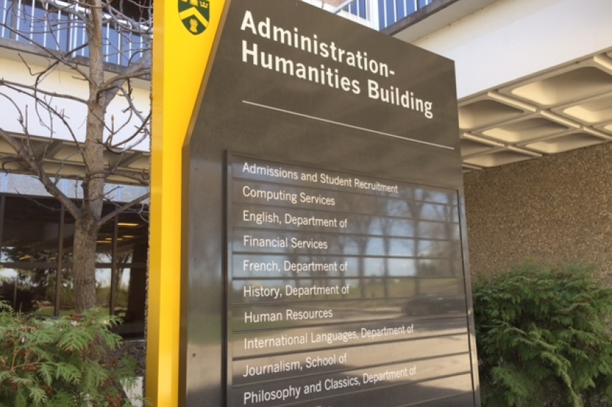 Layoffs expected as U of R balances budget, tuition rising