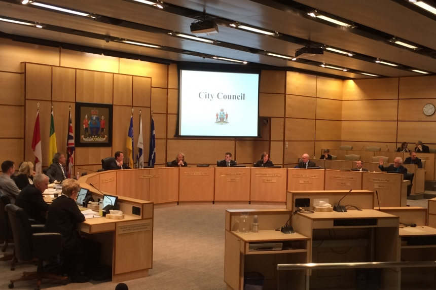 'We deserve better:' Regina council vents, brainstorms after Sask. budget creates shortfall