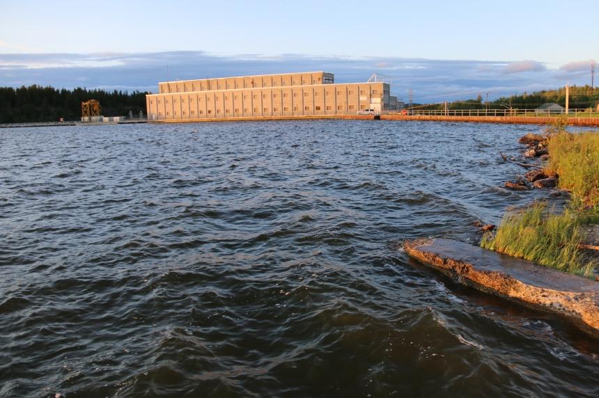 SaskPower unveils plan for renewable energy sources
