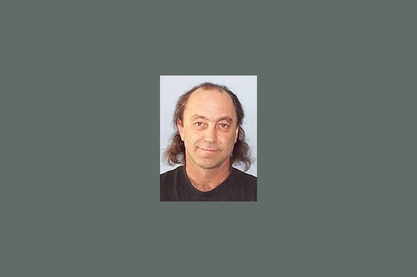 Saskatchewan RCMP lay murder charge in 2008 case