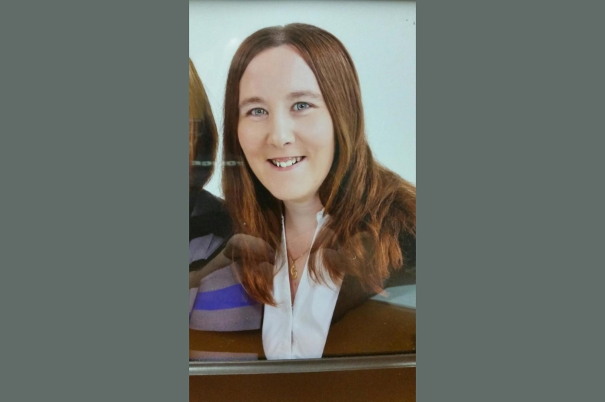 UPDATE: Missing 37-year-old Moose Jaw woman found