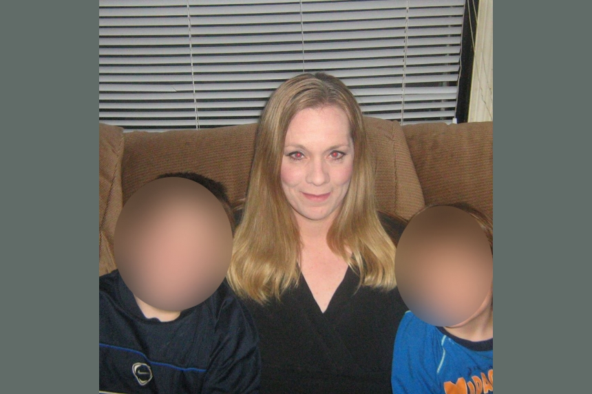 Closing arguments in trial for mother accused of murdering son