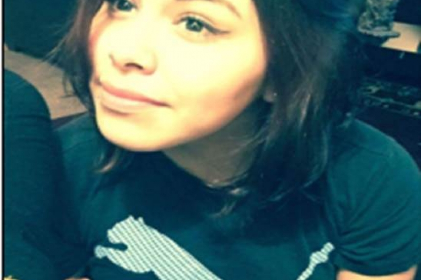 12-year-old girl missing for almost 3-weeks found