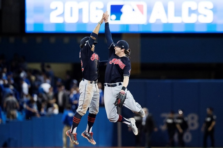 The season is over for the Toronto Blue Jays