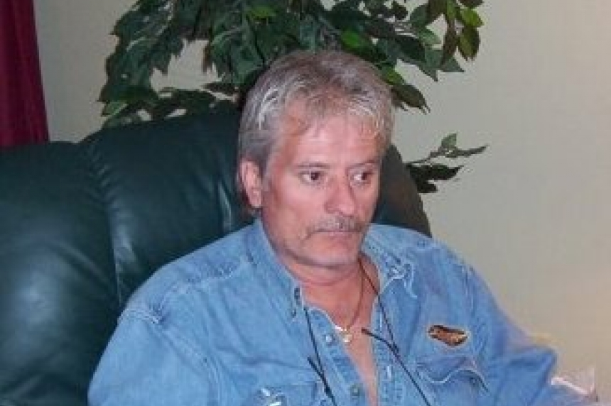 Alta. RCMP searching for Warman man missing nearly a year