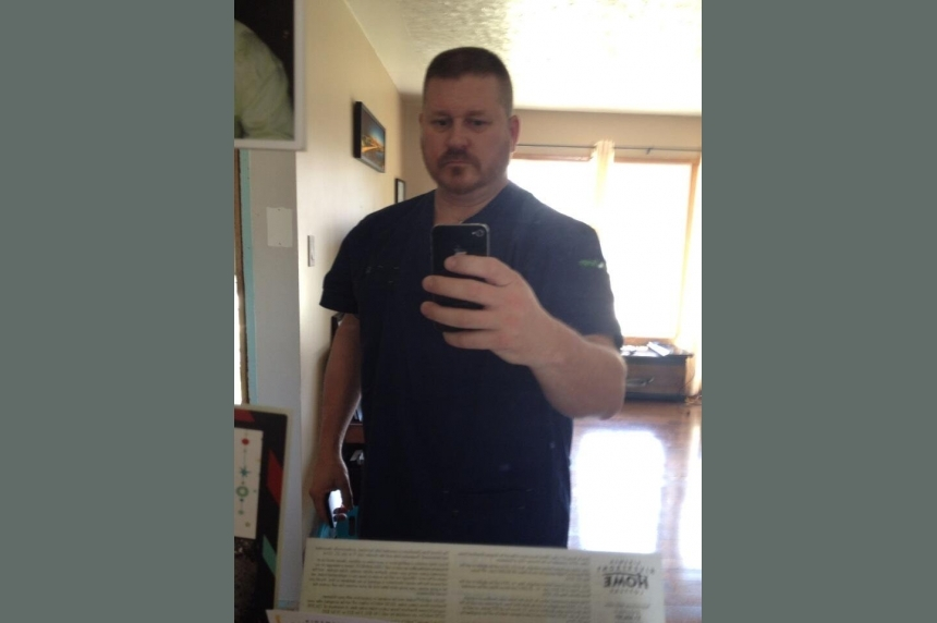 More sexual assault allegations against Saskatoon massage therapist