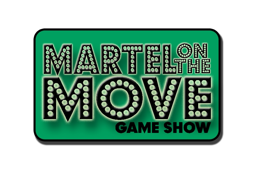 The Martel on the Move Game Show: Do you know your election?