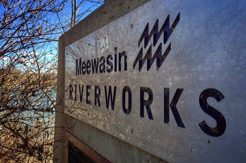 Meewasin Valley Authority sees funds slashed in provincial budget