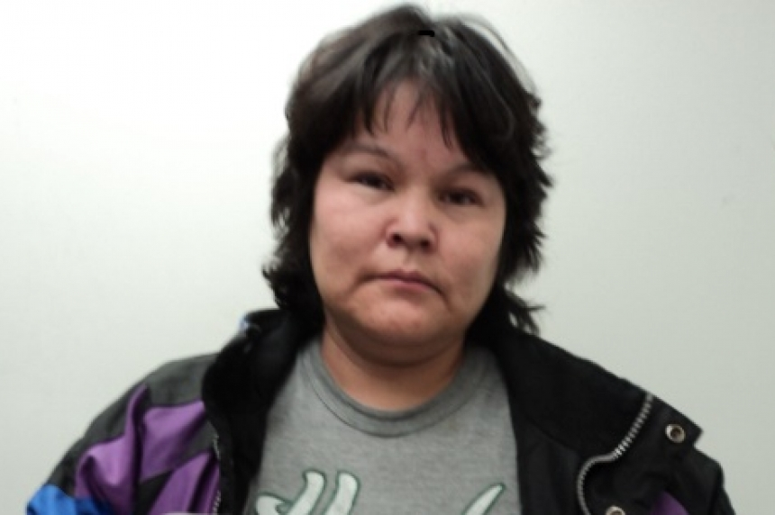 Missing Stanley Mission woman's death ruled suspicious: RCMP