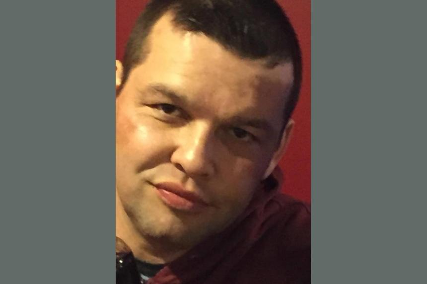 Saskatoon police issue update on custody death