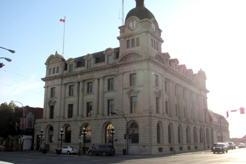 3 Moose Jaw city councillors disciplined after investigation