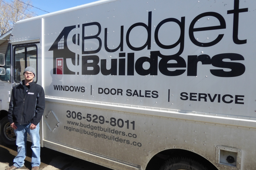 Renos, new builds to cost more as Sask. PST expands