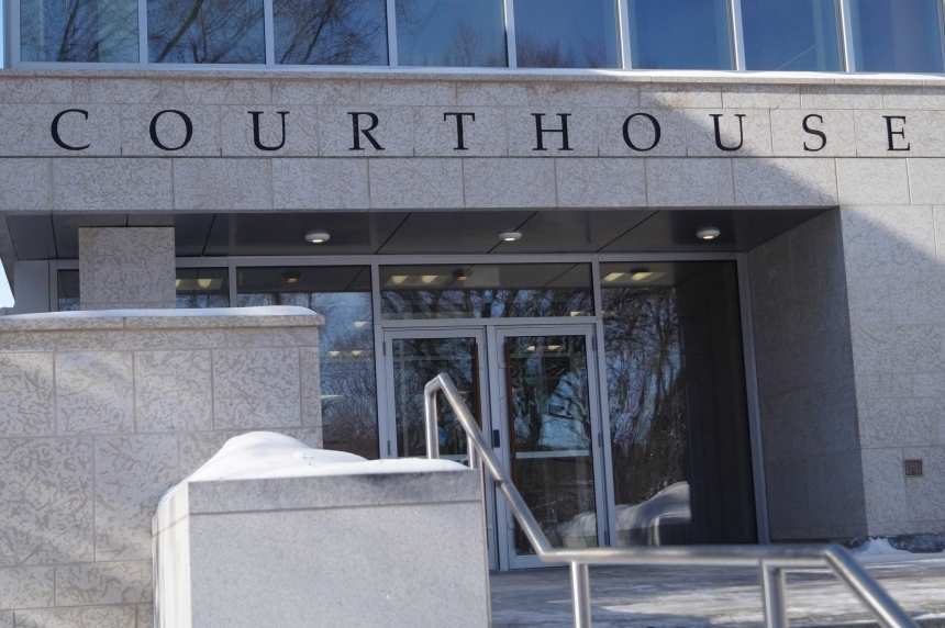 Day 2: Saskatoon woman accusing husband of sexual assault questioned about consent, memory