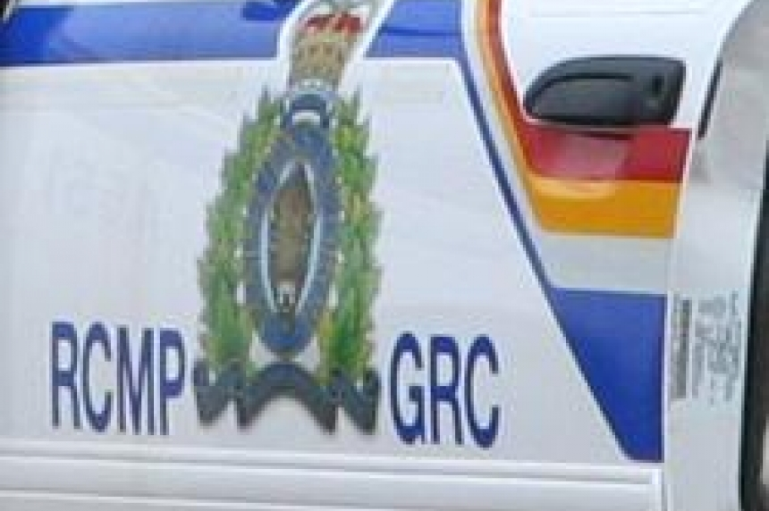 Man killed while changing tire near Maidstone