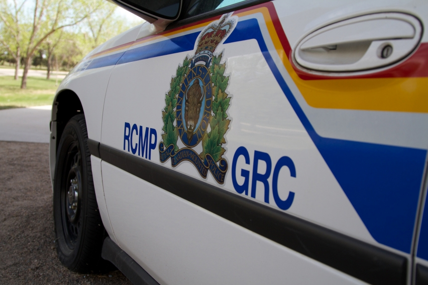 Warman RCMP officer charged with assault, suspended with pay
