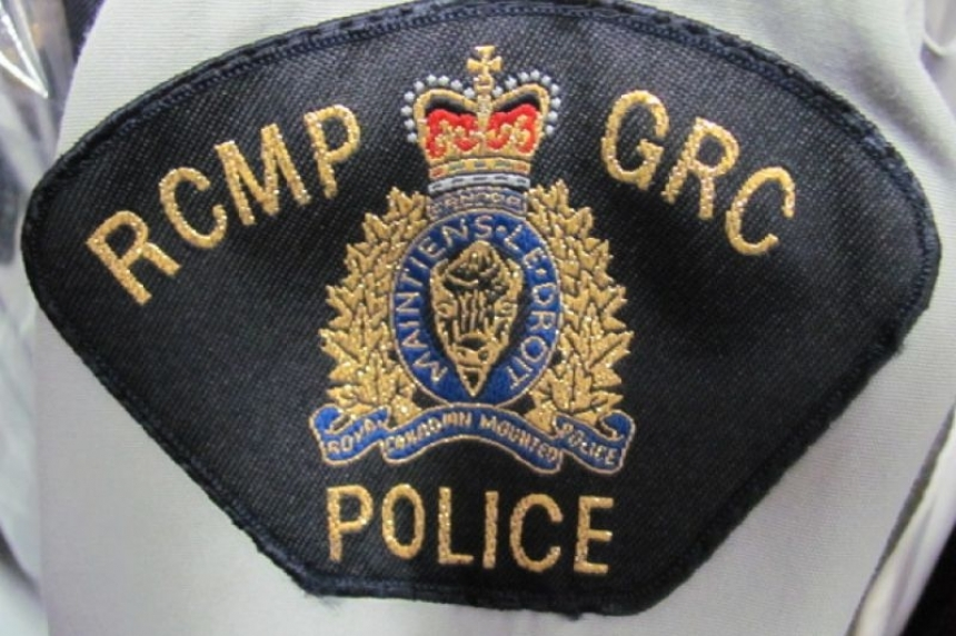 Workplace incident near Moose Jaw leaves 25-year-old man dead