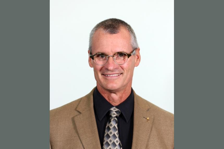 Regina Catholic schools' director of education announces retirement