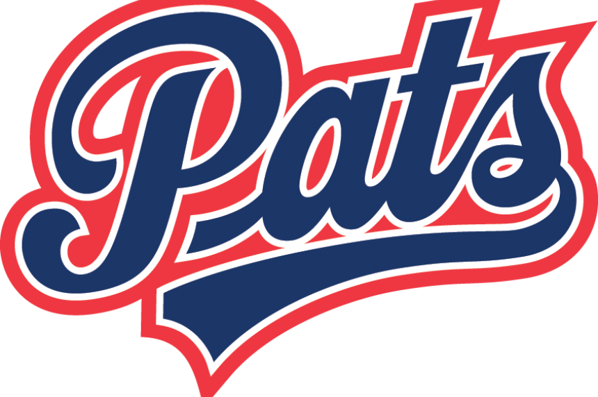 Pats win 3rd straight 6-2 over Tigers