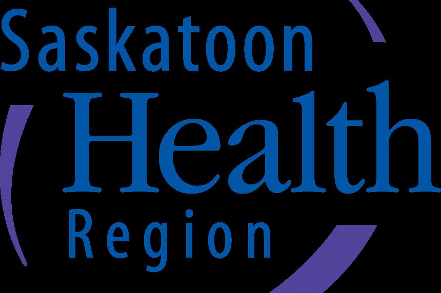Saskatoon Health Region approves budget, faces $30M deficit