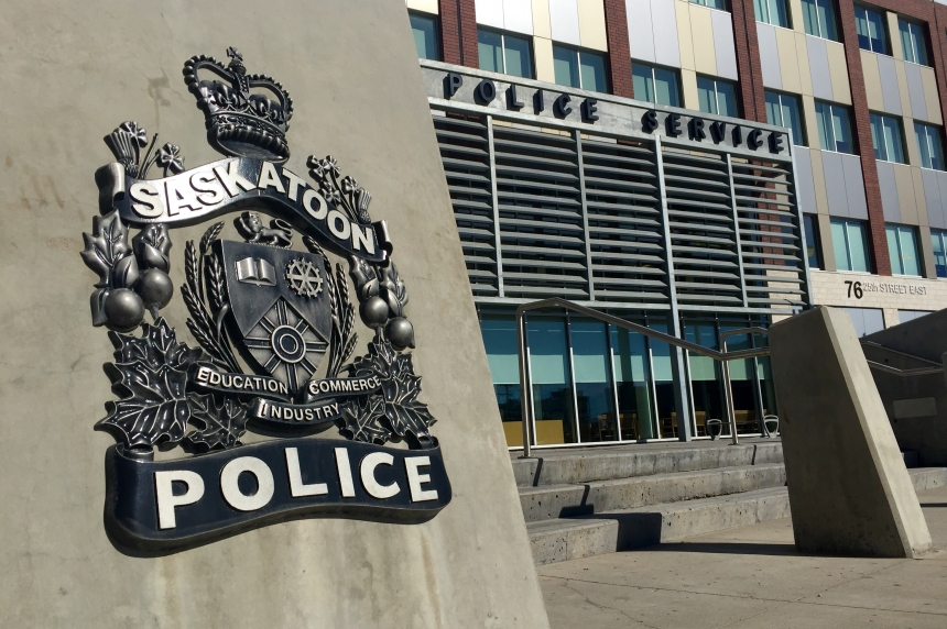 Saskatoon police calling for more officers in proposed budget