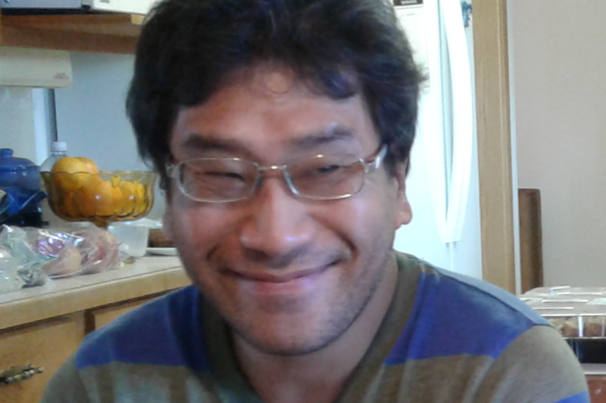 RCMP looking for missing 45-year-old man from Gravelbourg