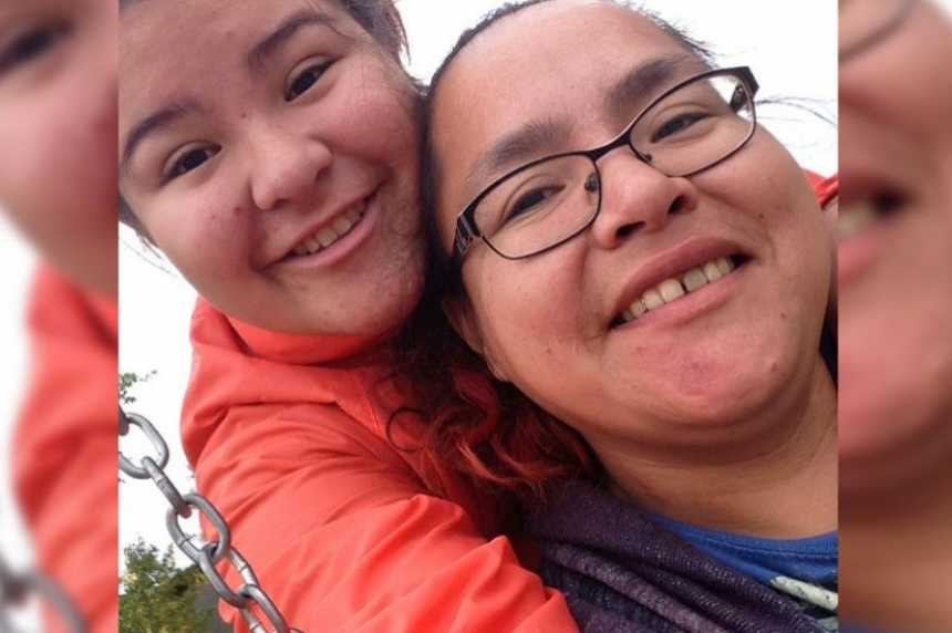 Stanley Mission mother remembers 'happy-go-lucky' daughter driven to suicide