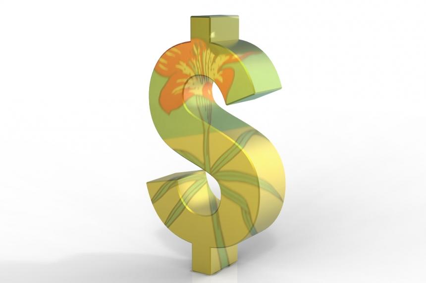 Regina and Saskatchewan economies to dip: report