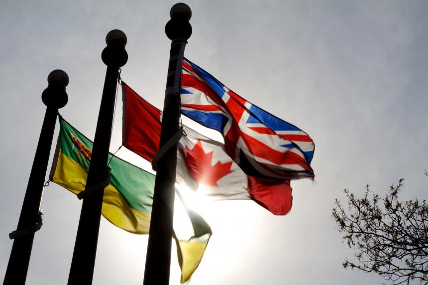 Premier to head to Iowa to highlight Canada-U.S. trade