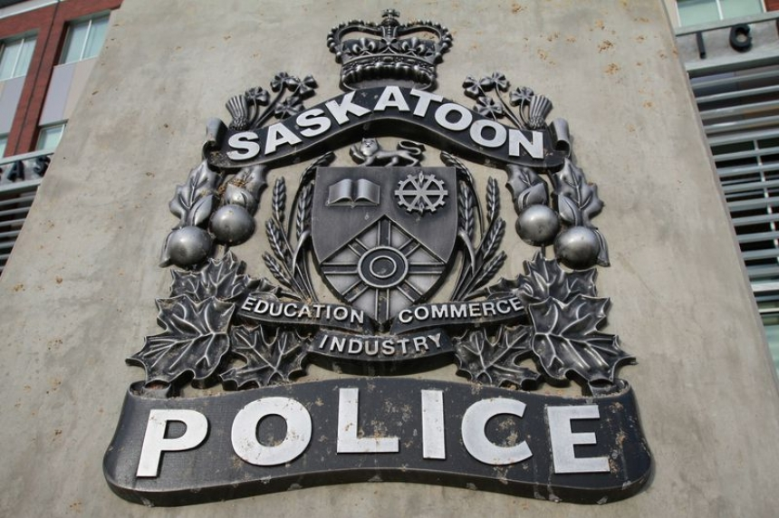 Police charge 3 with cocaine trafficking in Saskatoon