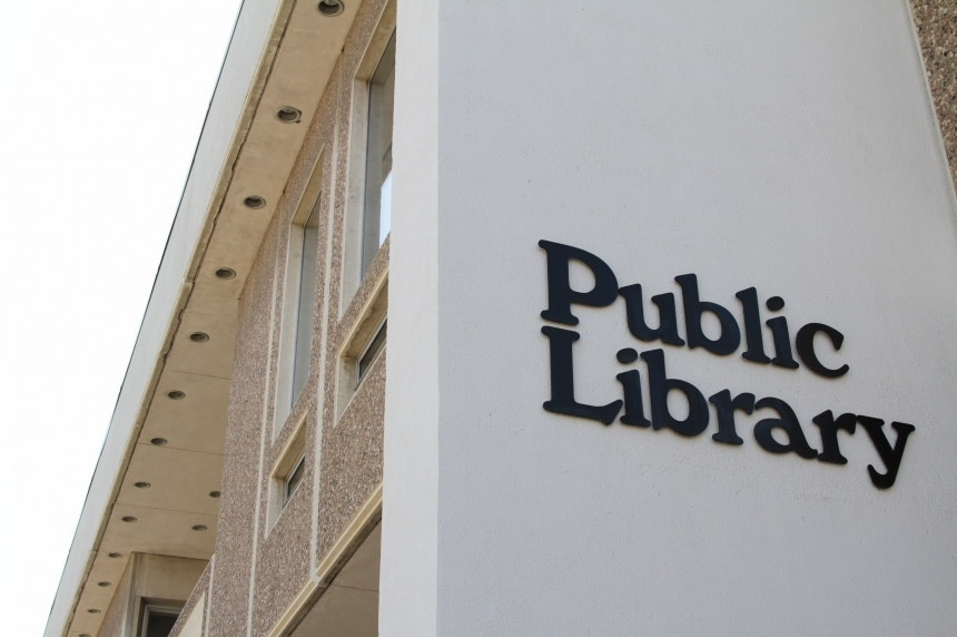 Saskatoon Public Library laying off employees