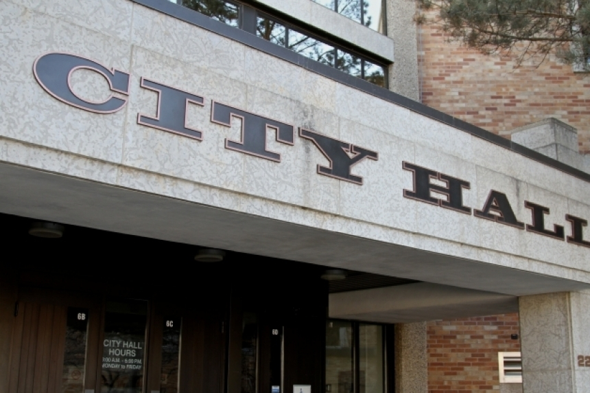 Changes to panhandling bylaw approved in Saskatoon