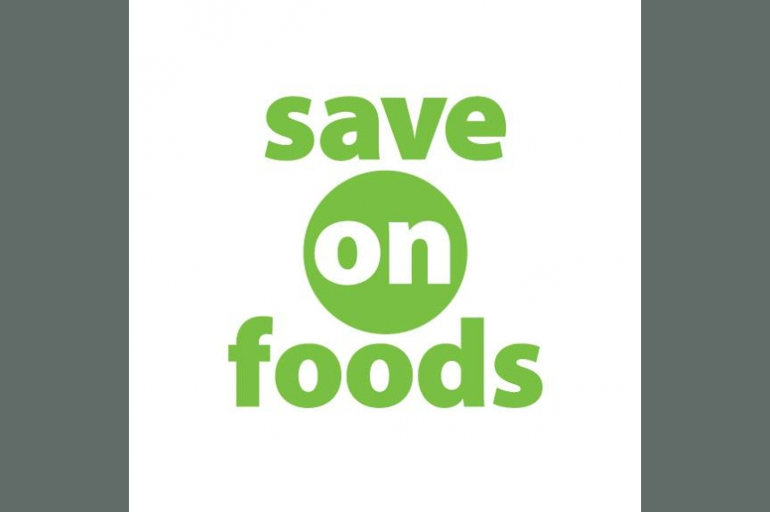 Save-on-Foods opening new stores in Saskatoon