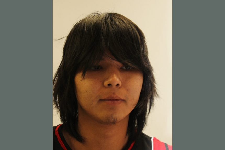 Warrant issued  for attempted murder suspect