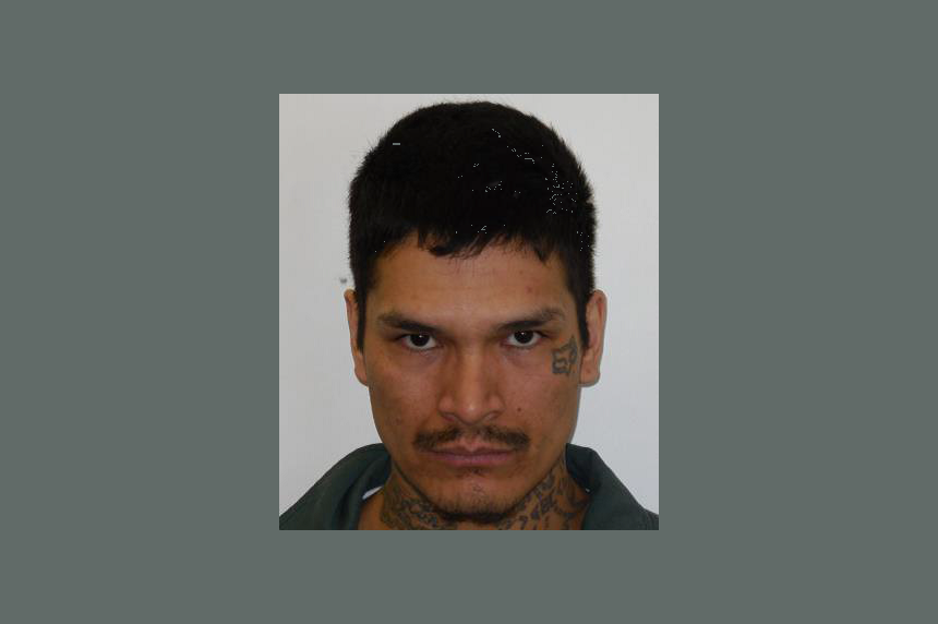RCMP seek final suspect in home invasion on Muskowekwan First Nation