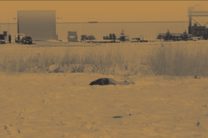 Update: 'Starlight tours' back on Saskatoon police Wikipedia page