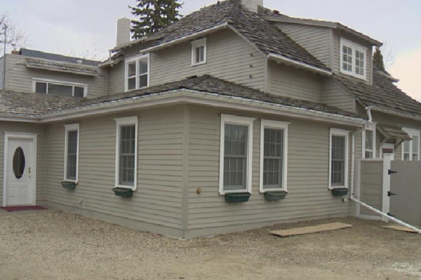 New Saskatoon daycare centre to break ground next year