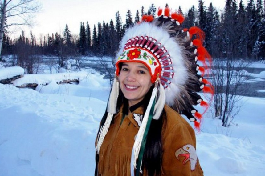 'We're in a crisis:' Lac La Ronge chief calls for mental health support in wake of suicides