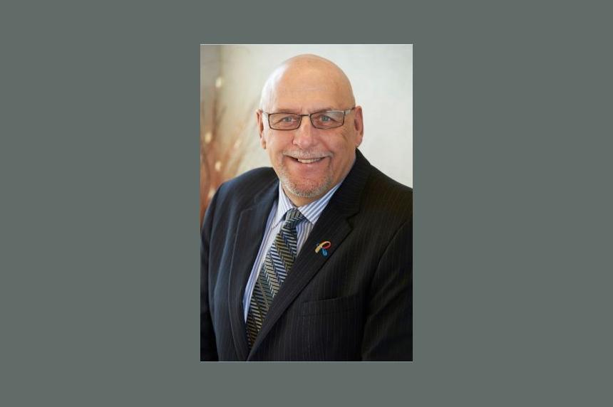 Terry Hincks to remain on ballot for Regina election