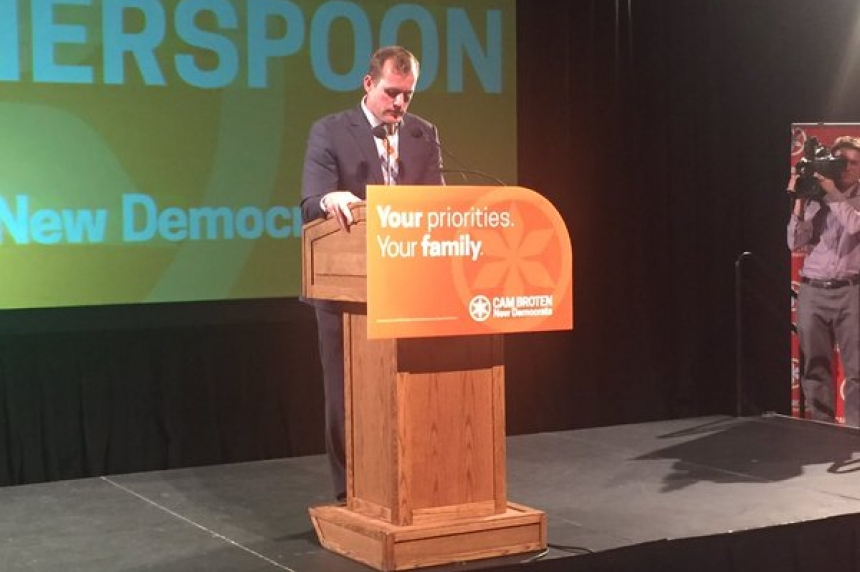 Regina battlegrounds: Sask. Party wins 7, NDP holds on to 4