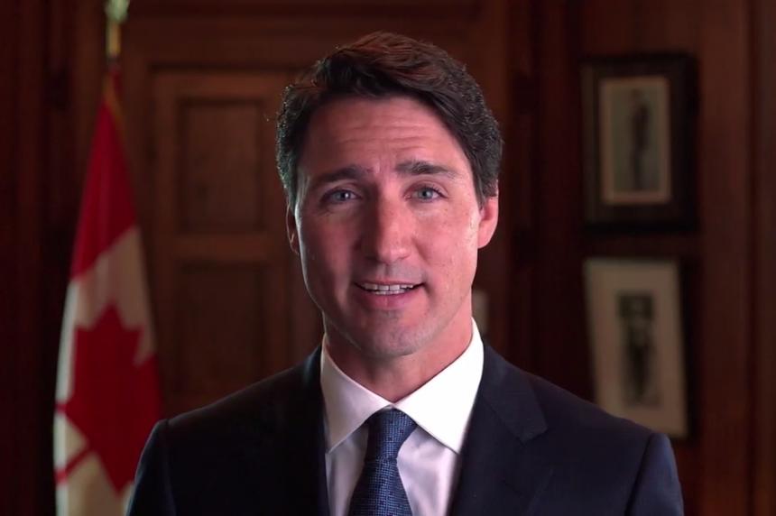 Trudeau to visit Sask. Polytechnic campus in Saskatoon