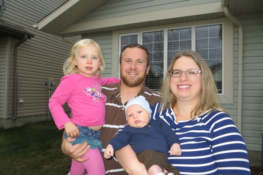 Van de Vorst family speaks out about drinking and driving