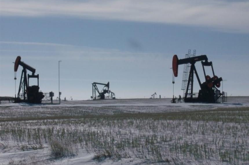 April sales of Saskatchewan land rights down to $3.1M