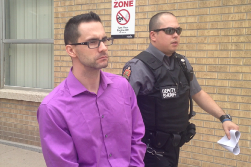 Defence focuses on 'unreliable' statements during closing arguments at Saskatoon murder trial