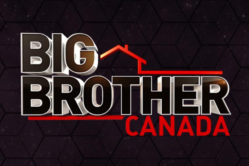 Big Brother Canada auditions coming to Saskatoon